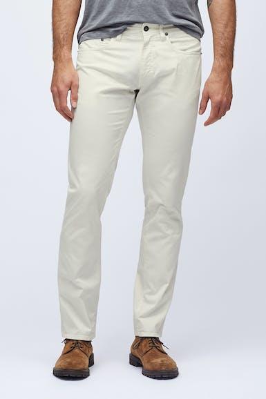 Lightweight Travel Jeans