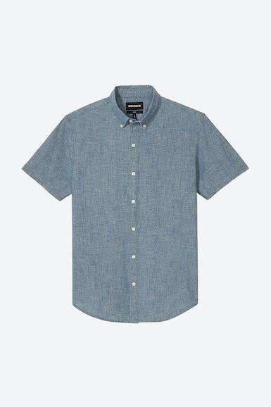 6095c172 Men's Shirts | Bonobos