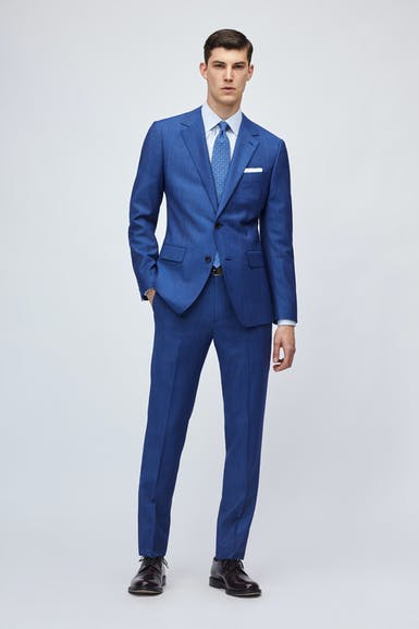 36c17968e0c0 Men's Suiting & Formal Wear | Bonobos