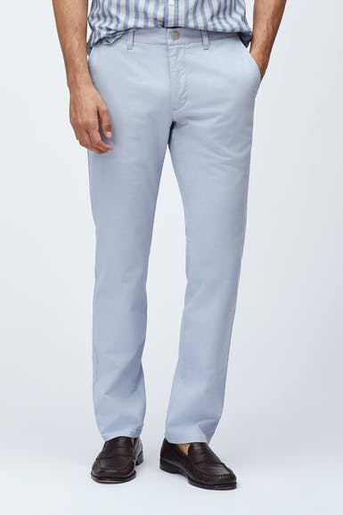 93422a79c5 Men's Pants | Bonobos