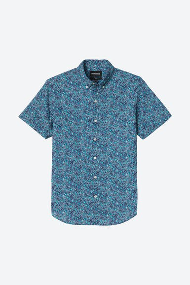 c1b350083a Men's Shirts | Bonobos