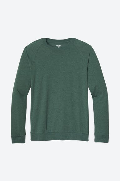 Soft Everyday Long Sleeve Tee