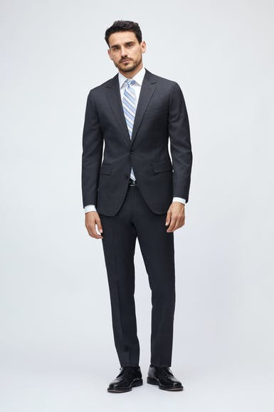 Daily Grind Suit