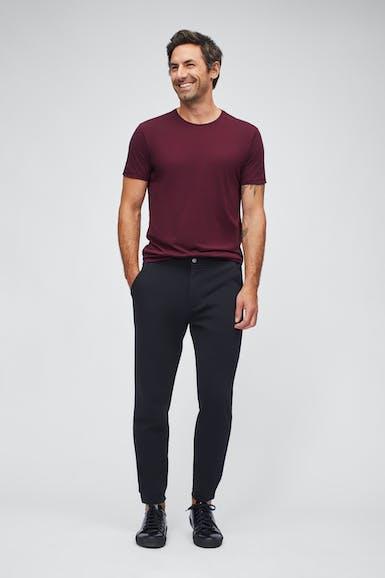 Soft Fleece Pants