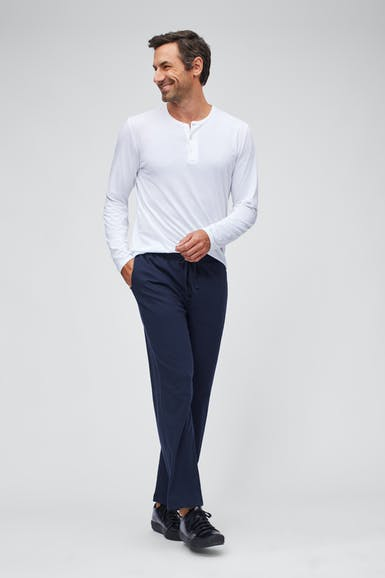 Ultrasoft Lounge Pants