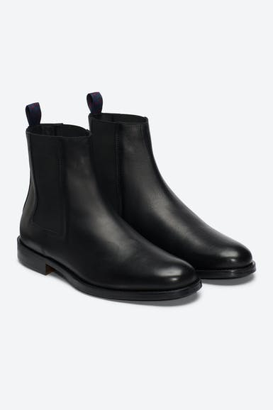 The Alpern Chelsea Boot