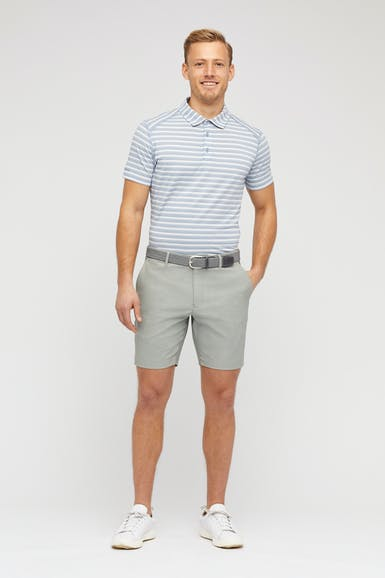 Lightweight Golf Short