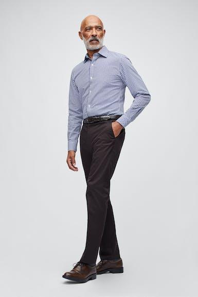 Stretch Weekday Warrior Dress Pants