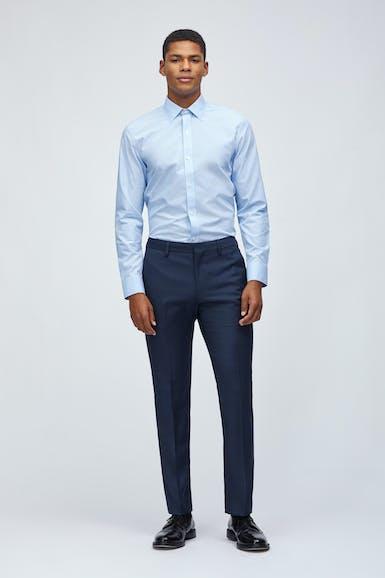 Daily Grind Suit Pants