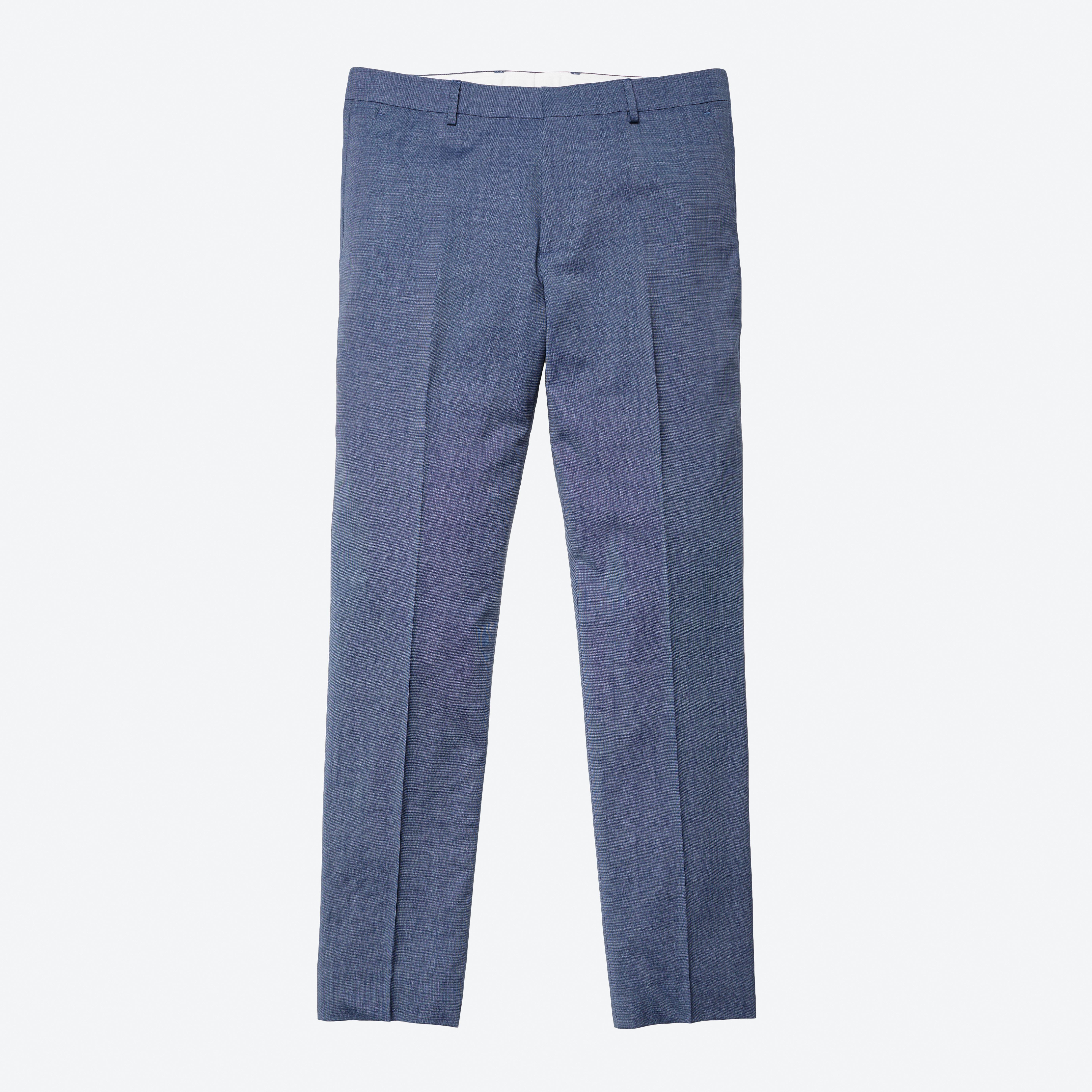 Men's Dress Pants | Bonobos