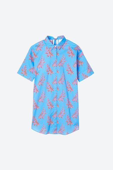 Women's Riviera Shirt Dress
