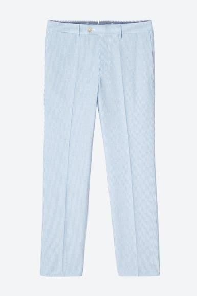 Italian Lightweight Dress Pants