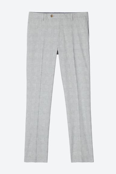 Italian Lightweight Dress Pants