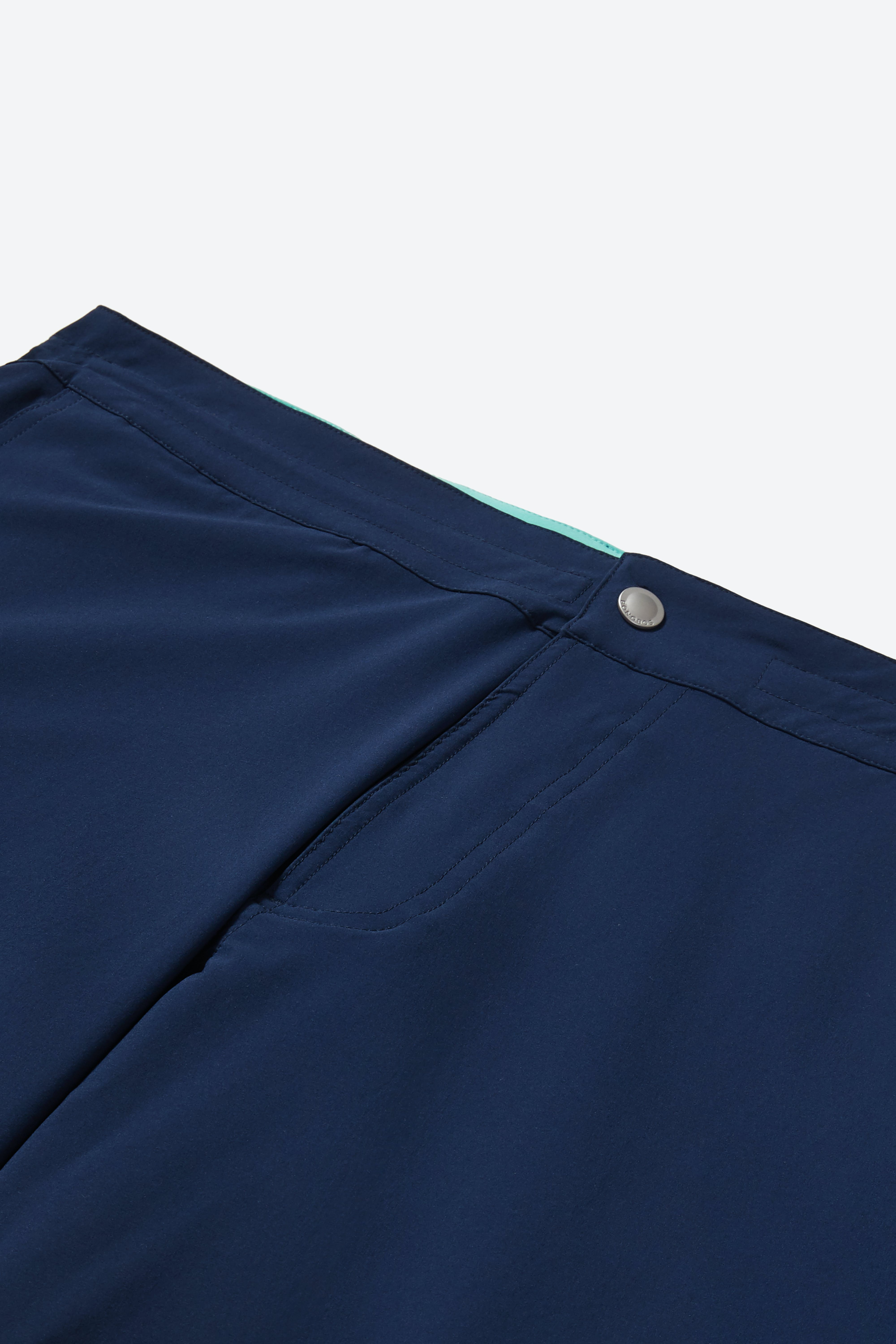 Riviera Recycled Boardshorts