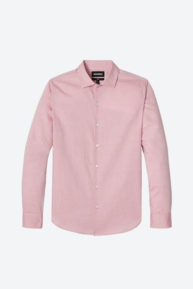 Unbutton Down Shirt
