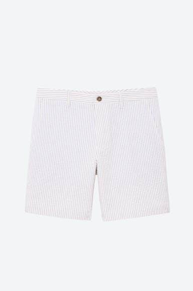 The Short Suit Short