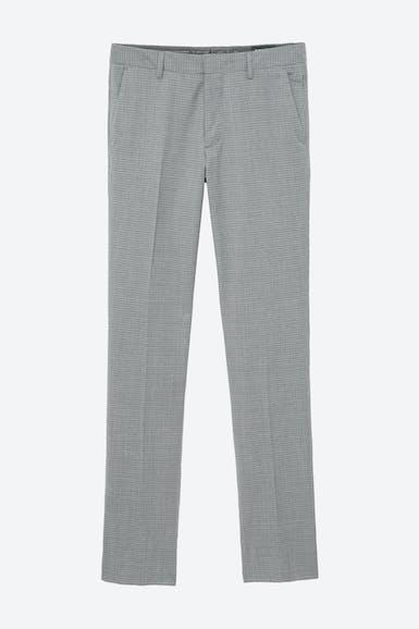 Italian Performance Suit Pant