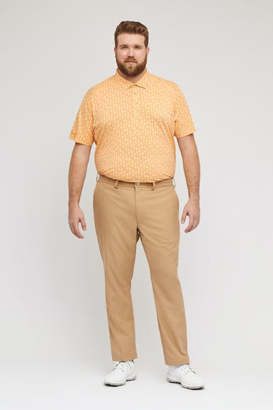 Highland Golf Pants Extended Sizes