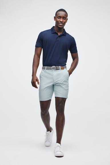 Highland Golf Shorts