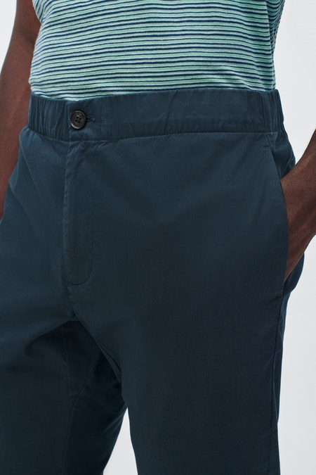 Bonobos Off Duty Pant