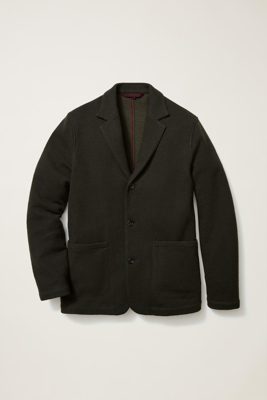 Bonobos jackets