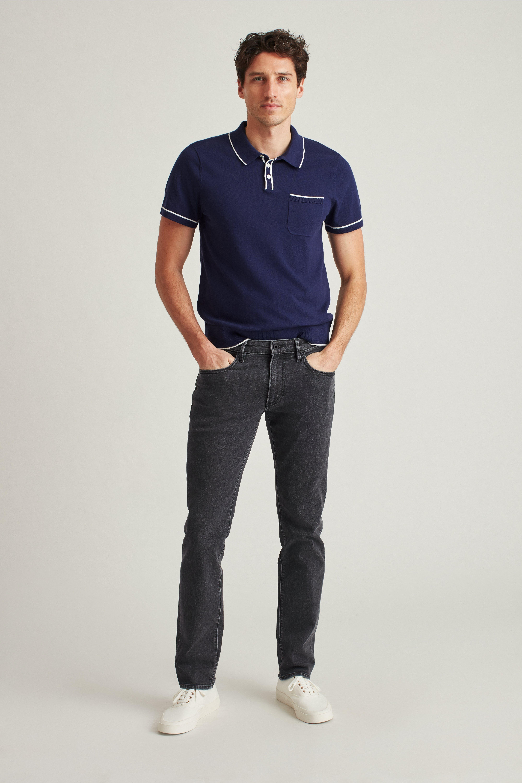 Premium Stretch Jeans