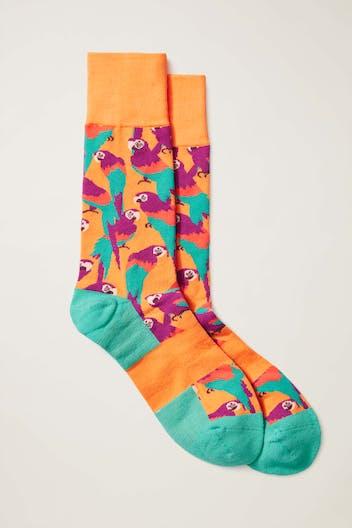 Soft Everyday Socks