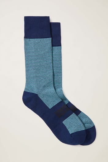 Soft Everyday Socks