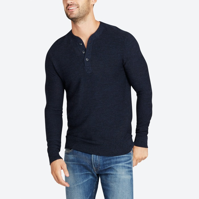 Better-Fitting, Better-Looking Men's Clothing & Accessories | Bonobos