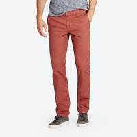 Bonobos Washed Chinos Mens Polo (Cedeiras)