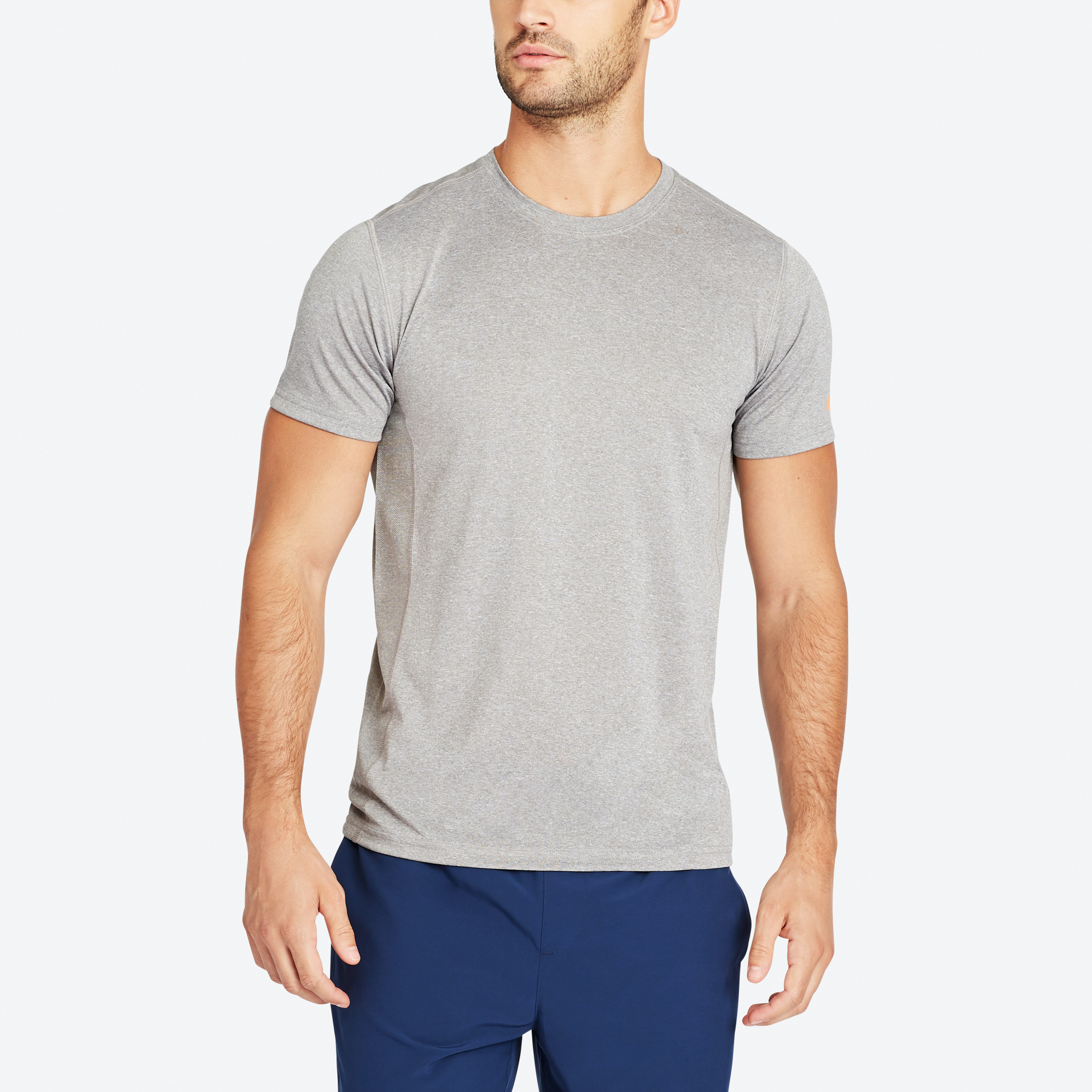 Core Short Sleeve Tee
