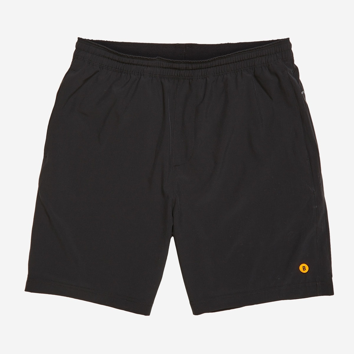 Unlined Core Shorts