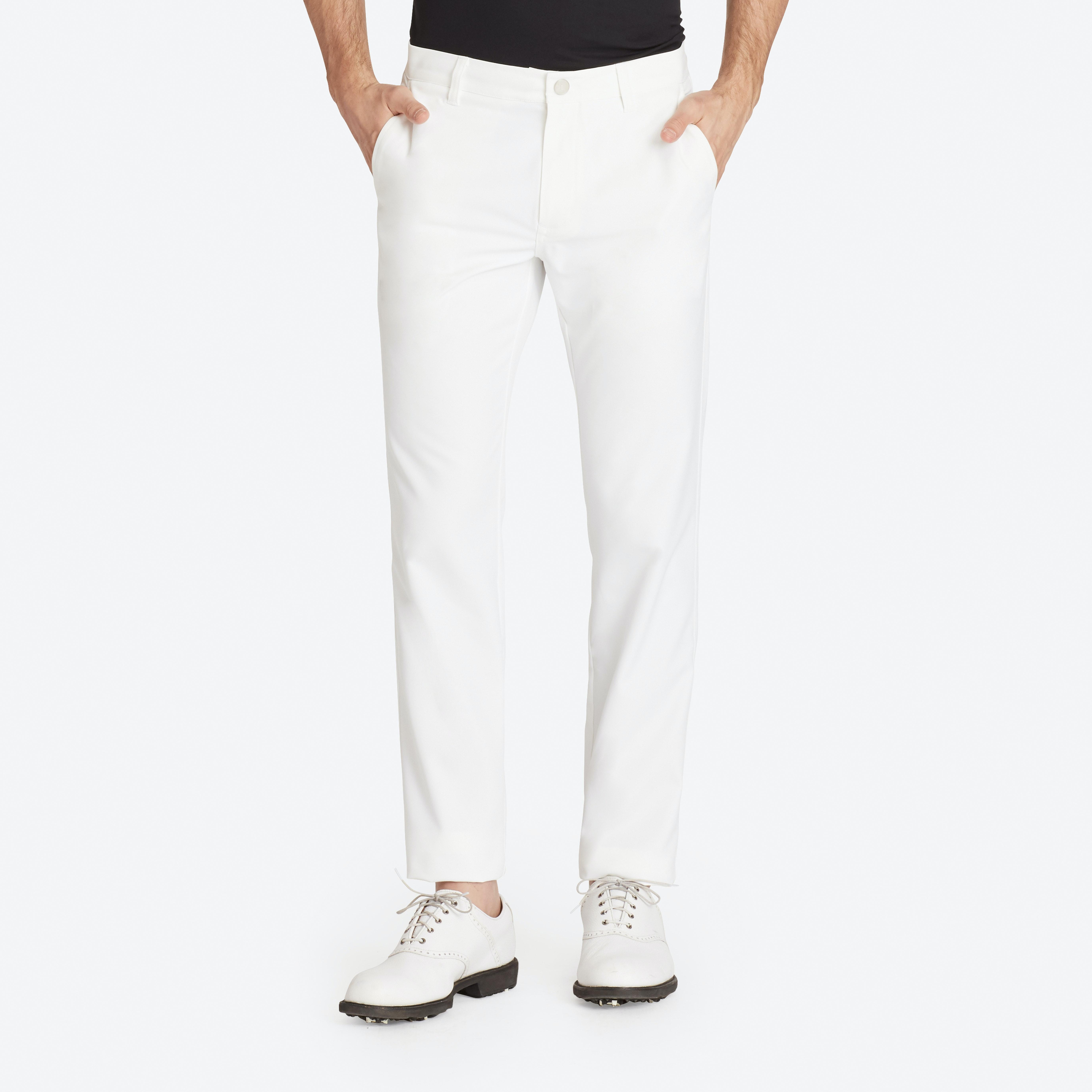 Highland Golf Pants