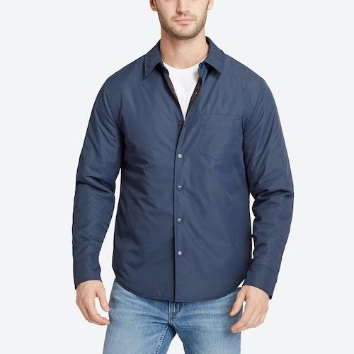 The Shirt Jacket   Bonobos