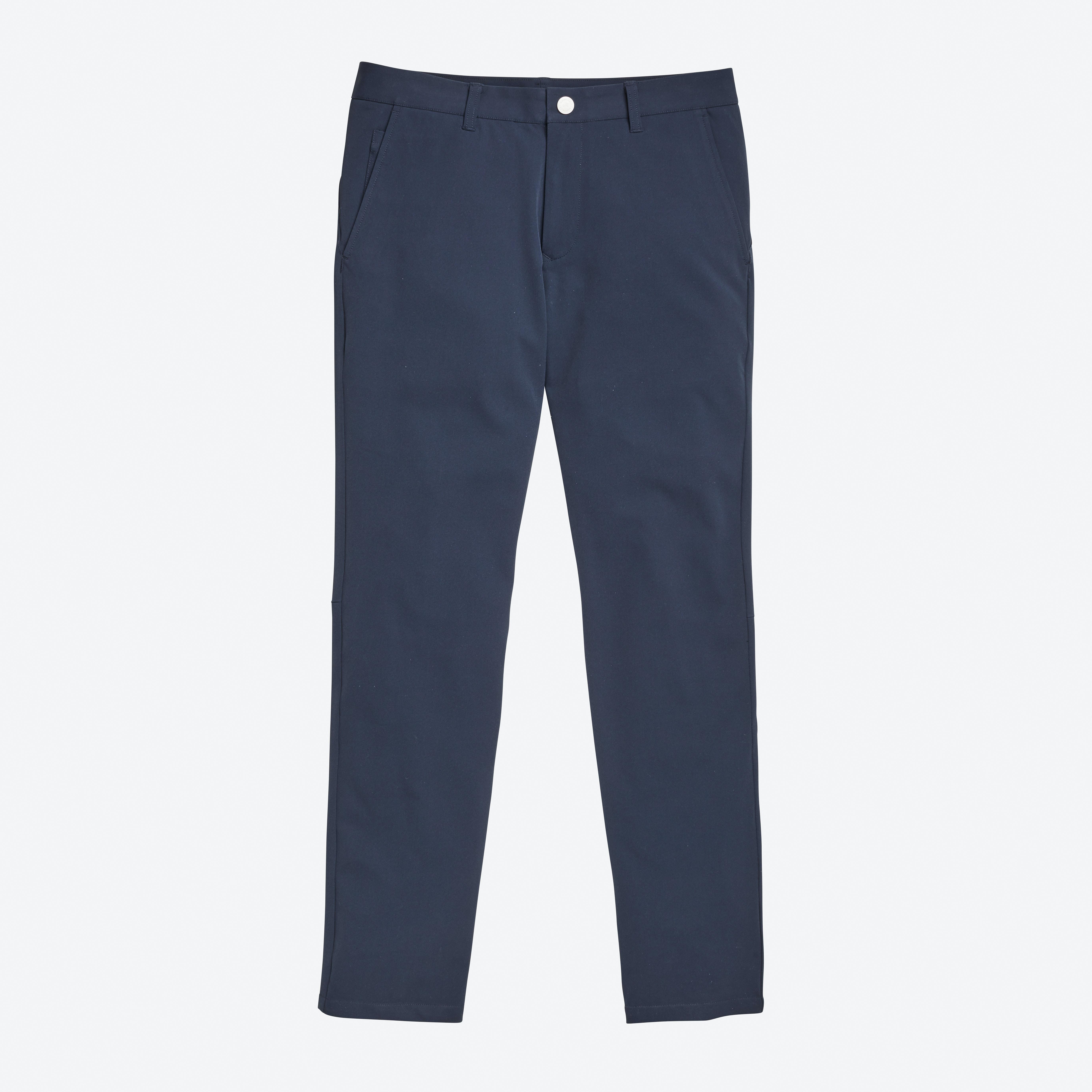 Highland Tour Golf Pants