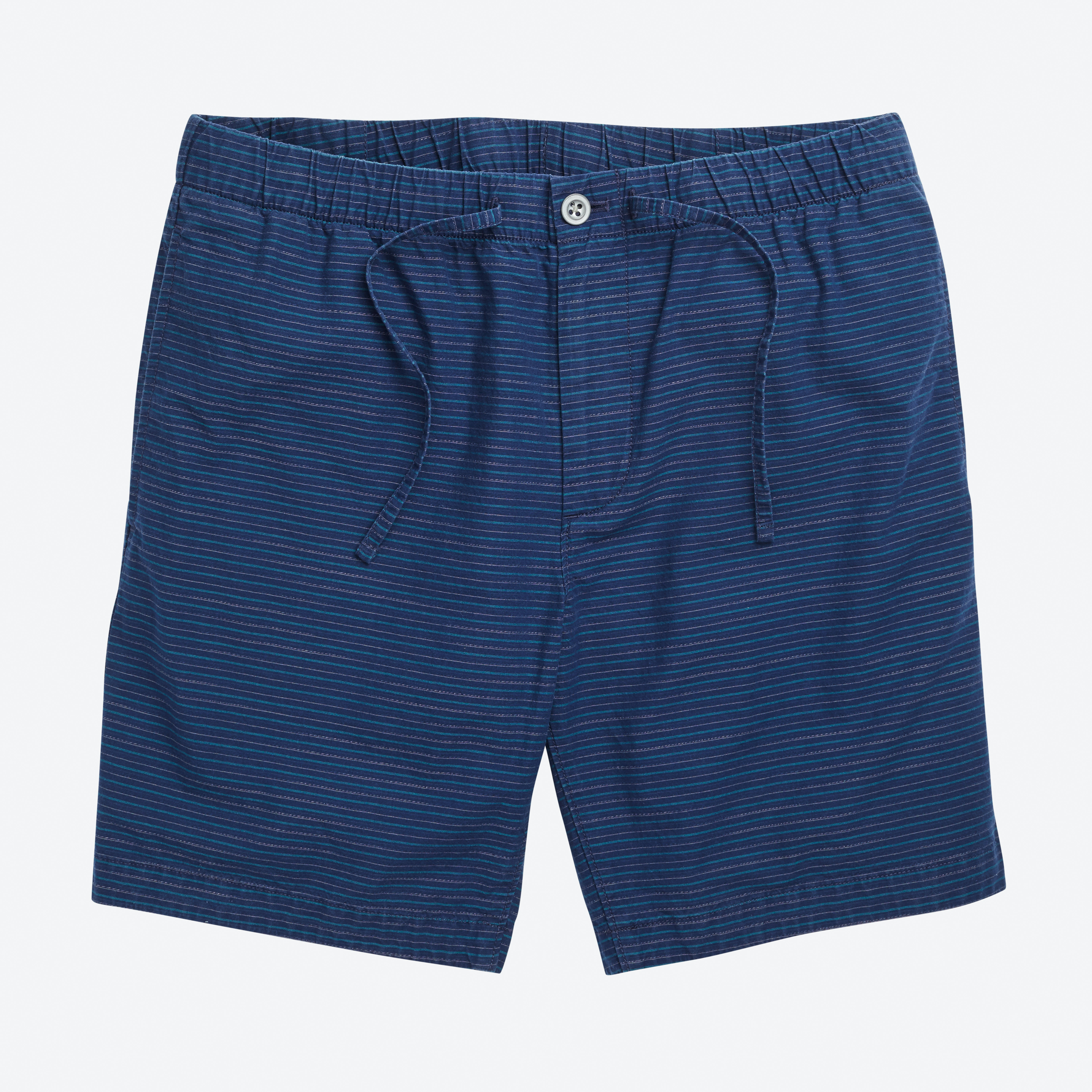 The Beach Short