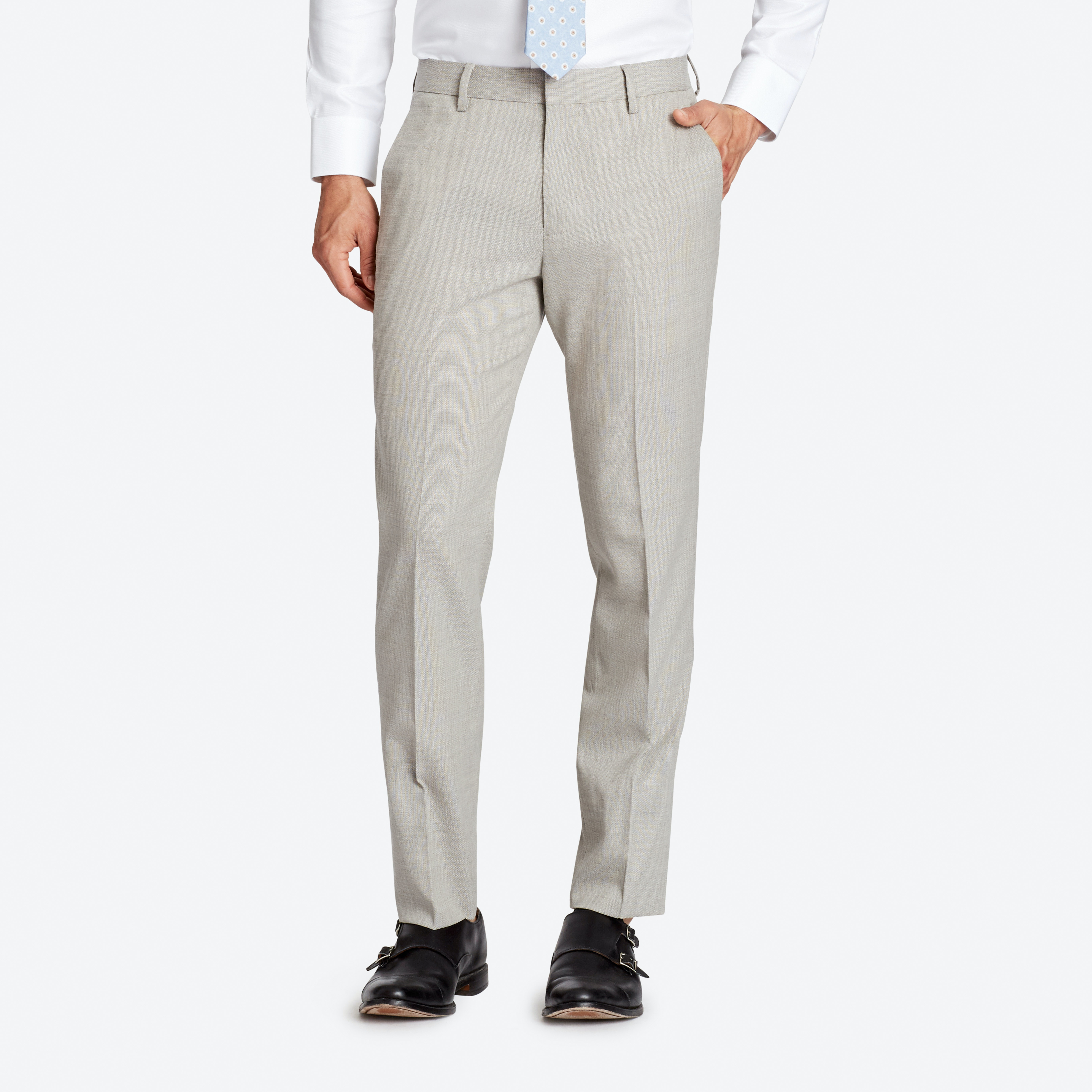 The Lightweight Jetsetter Pant thumbnail