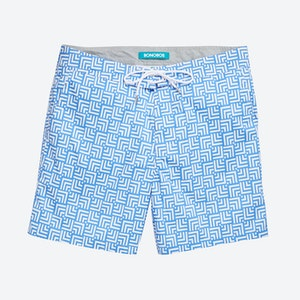 Bonobos Coupon: Extra 40% Off Sale Items