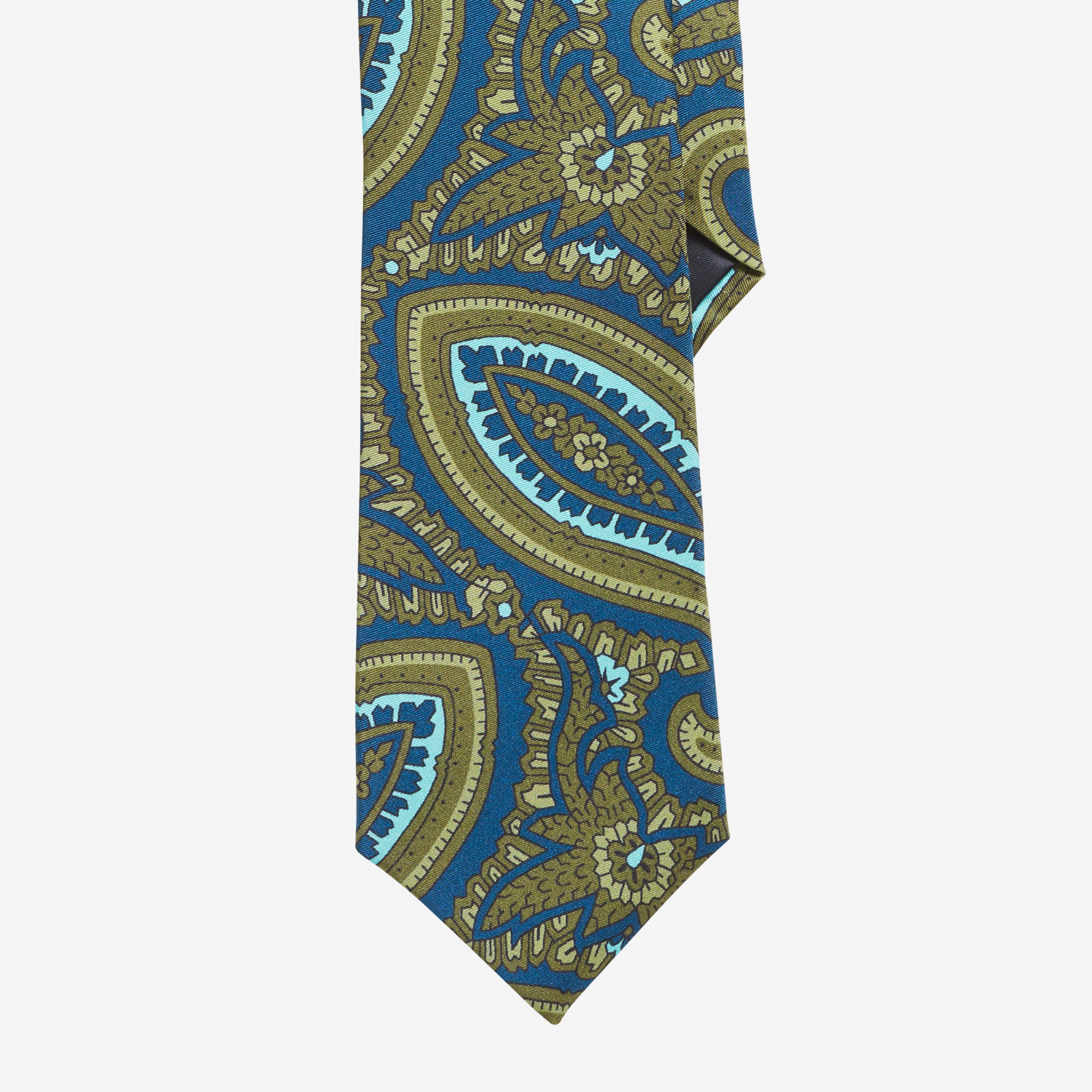 Americano Necktie