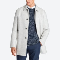 Men's Coats - Car, Trench and Top Coats | Bonobos
