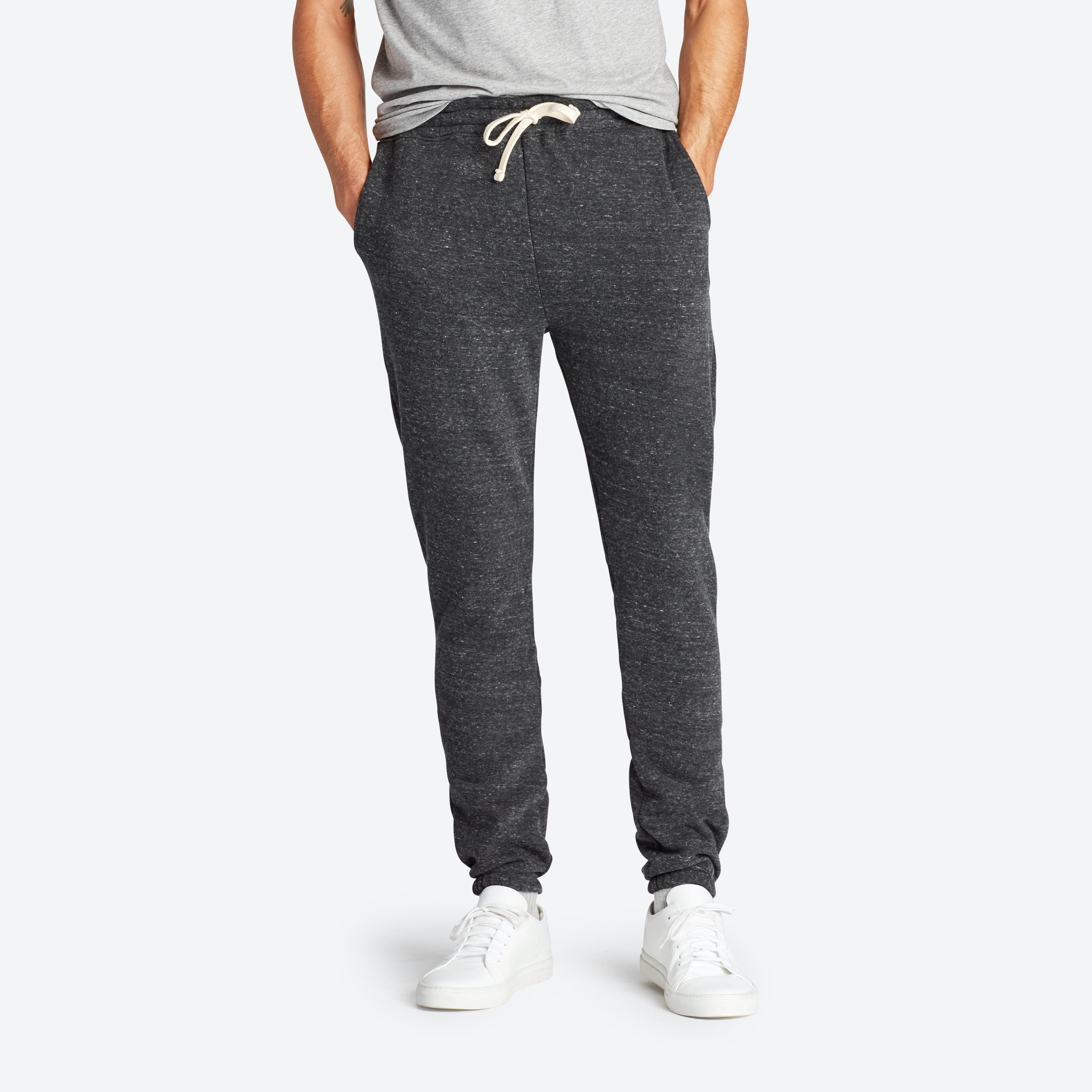 LA Fleece Sweatpants