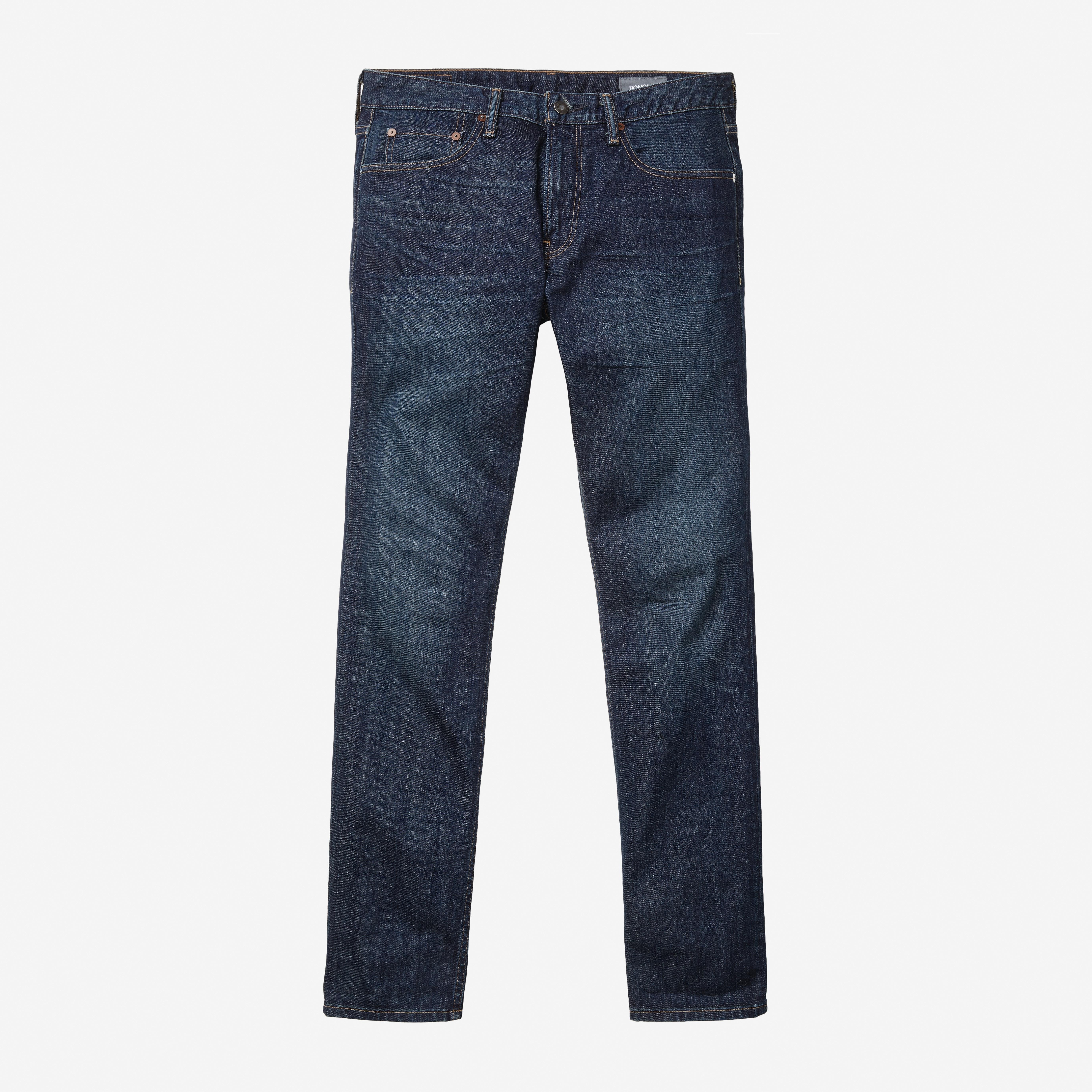 Blue Jean - Bootcut