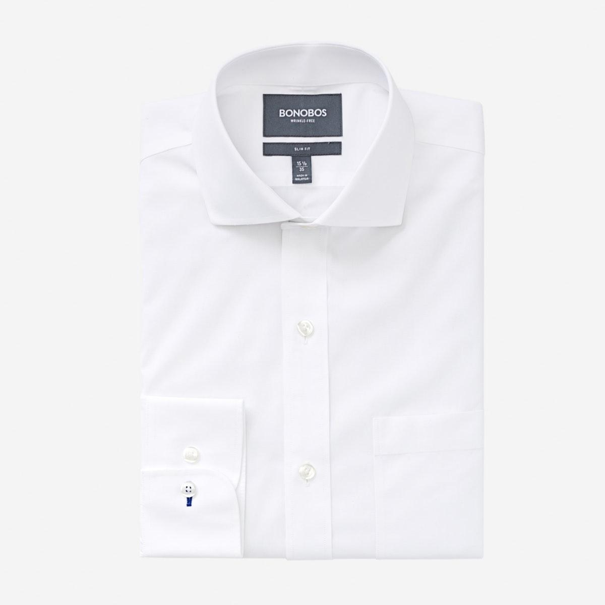 Daily Grind - Spread Collar