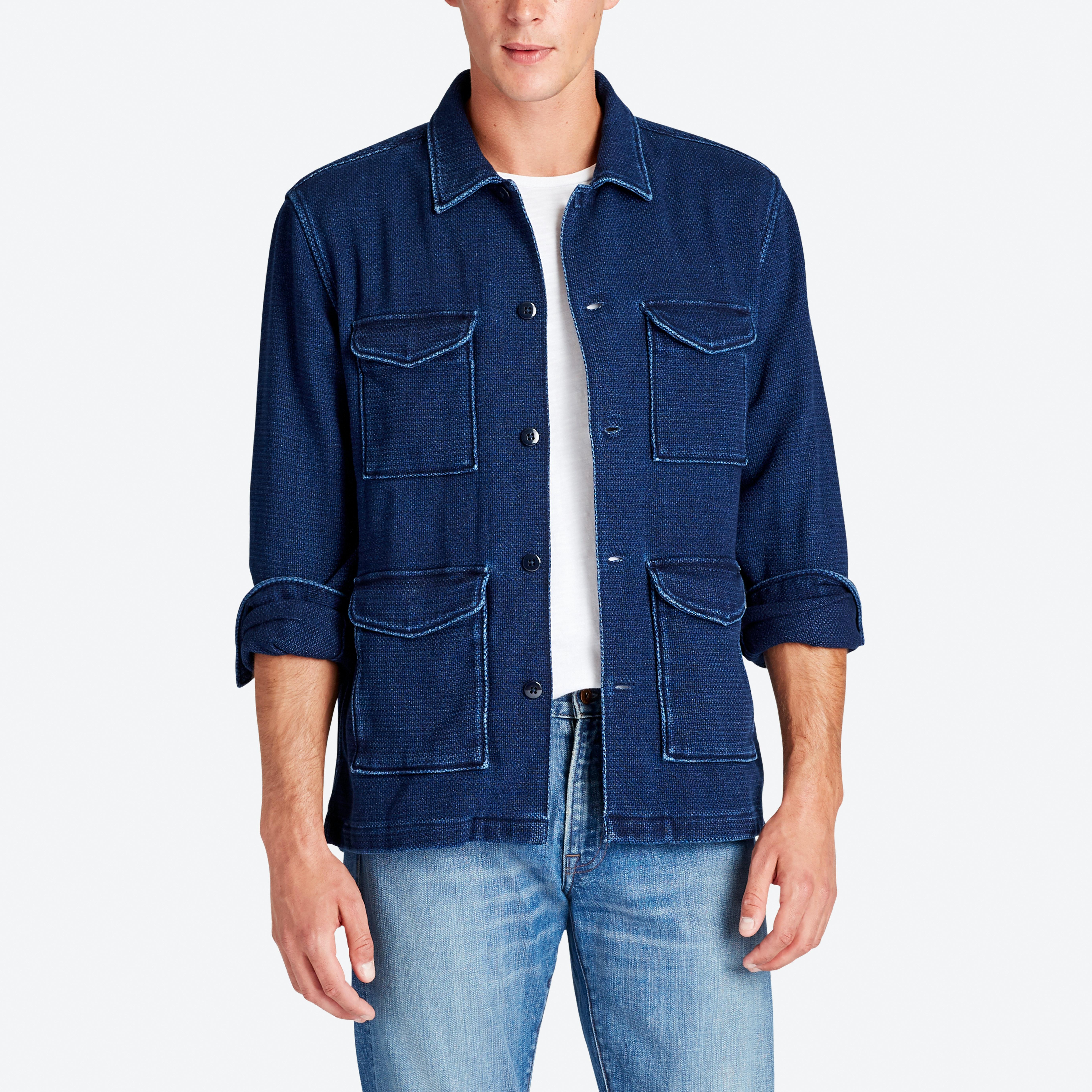 Men\u0027s Shirts - Casual, Dress, Tees, Sweaters \u0026 Active wear | Bonobos