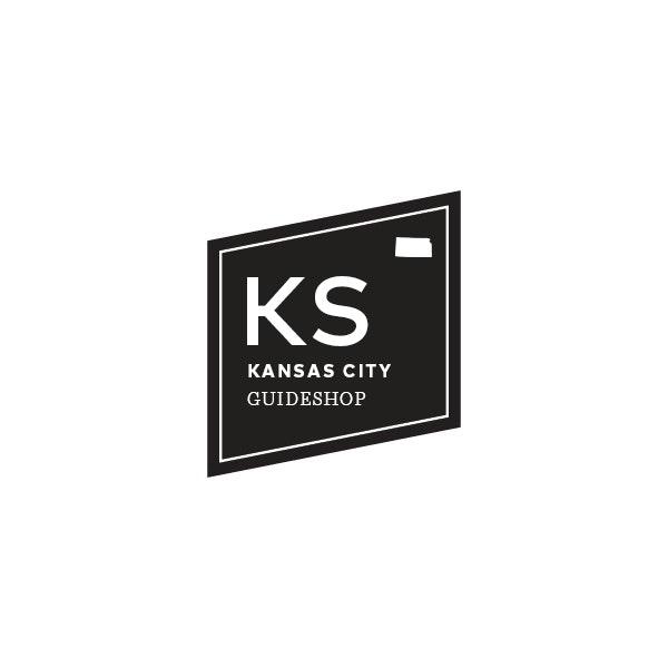 Leawood, Kansas City Guideshop Badge