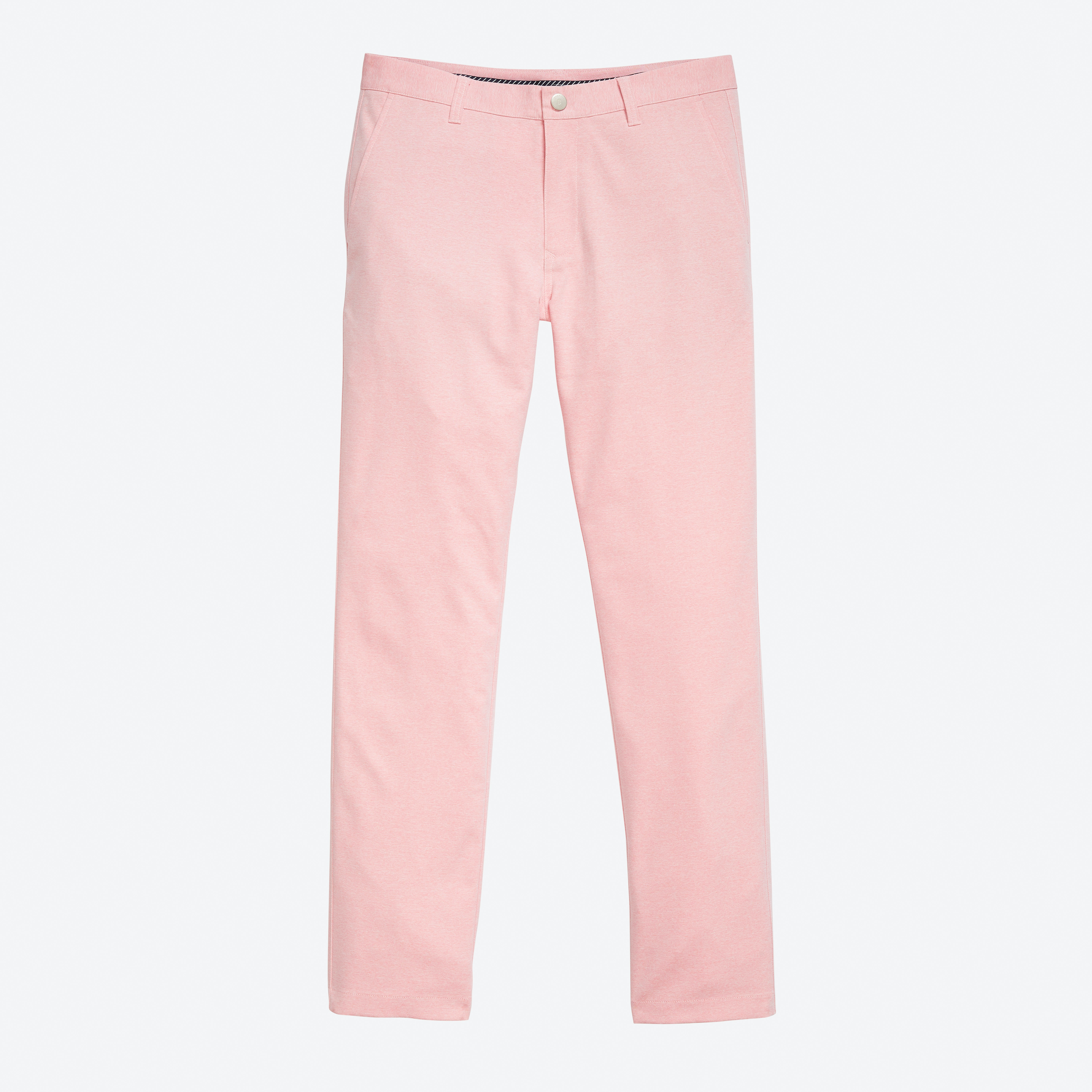 Highland Golf Pants