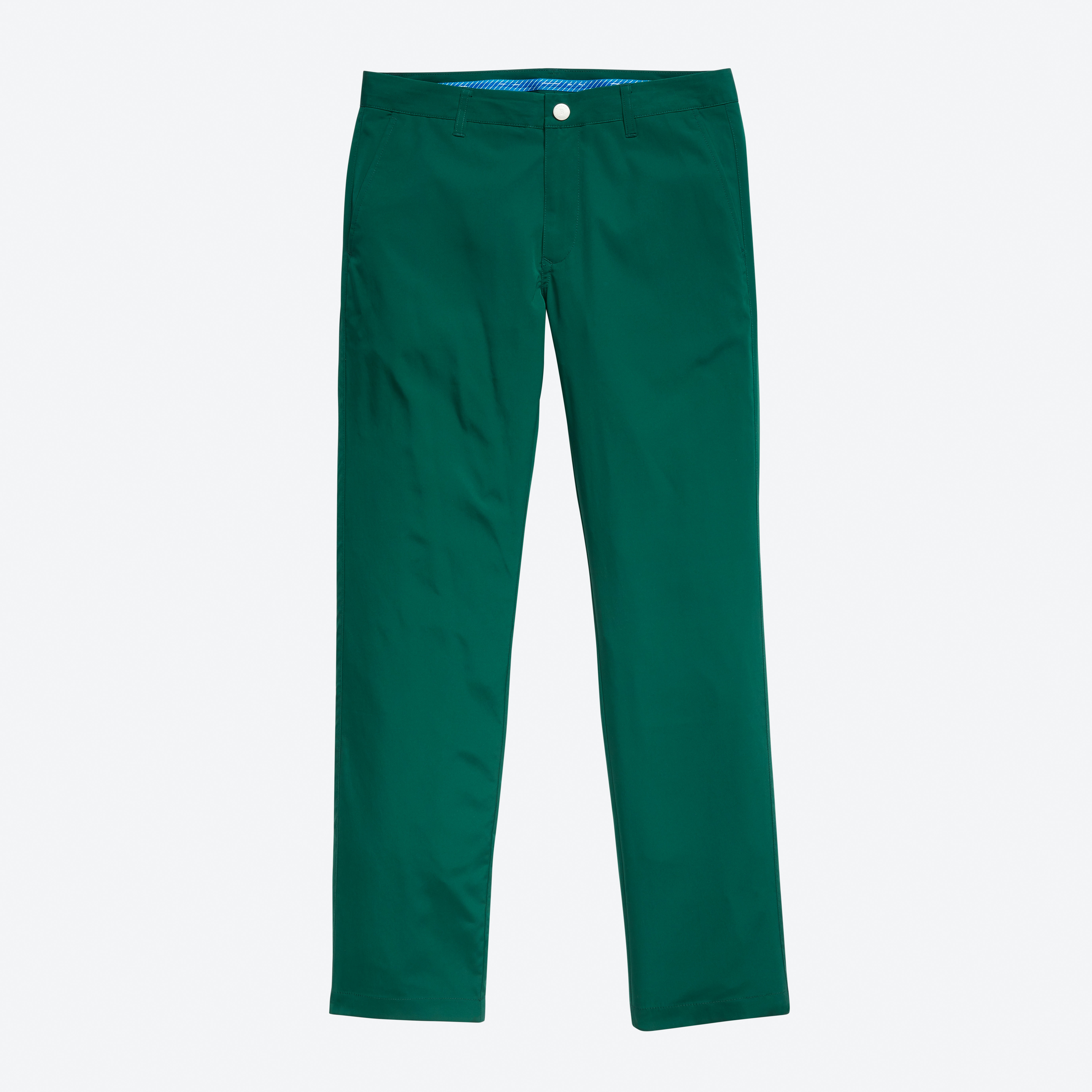 Highland Lightweight Golf Pants