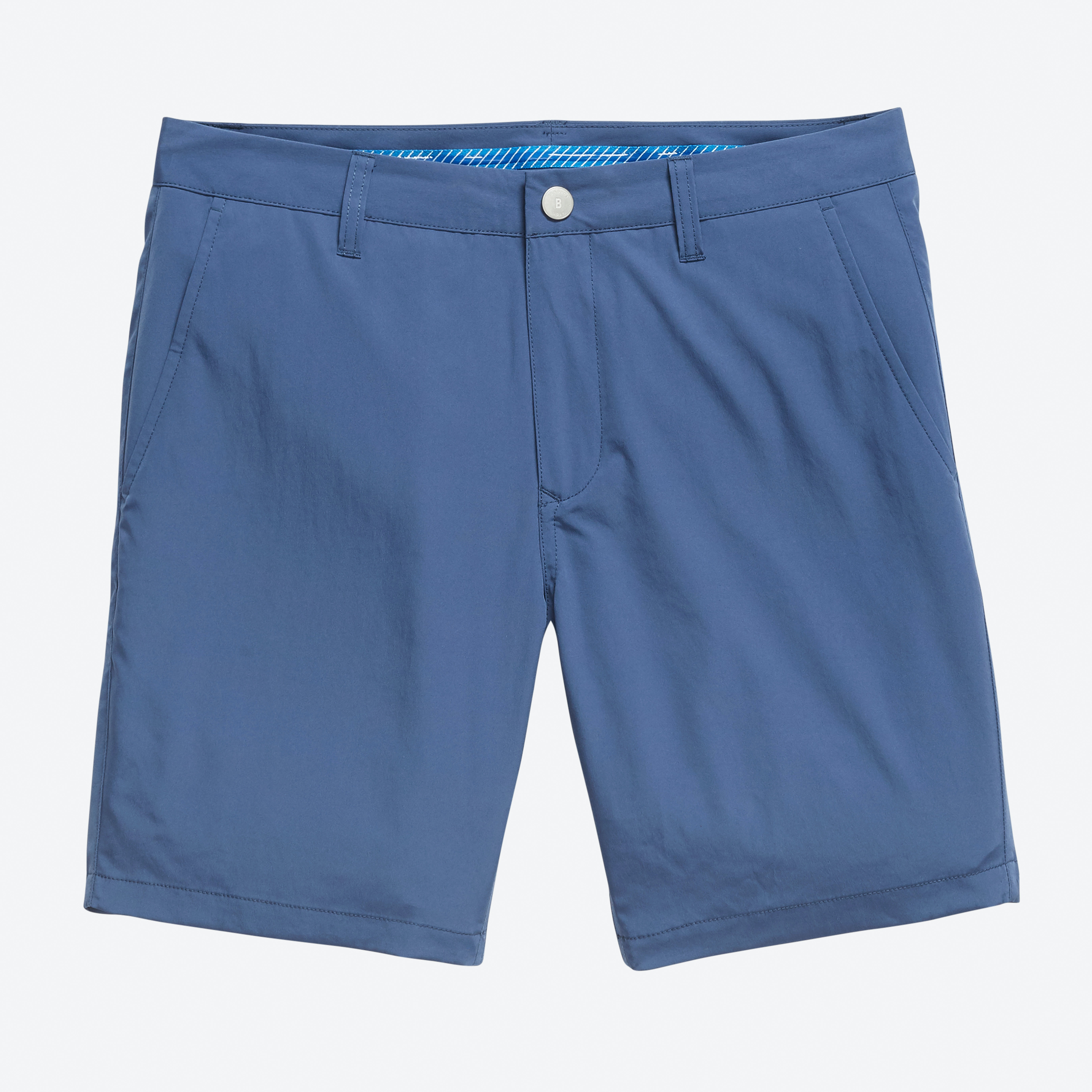 Highland Lightweight Golf Shorts