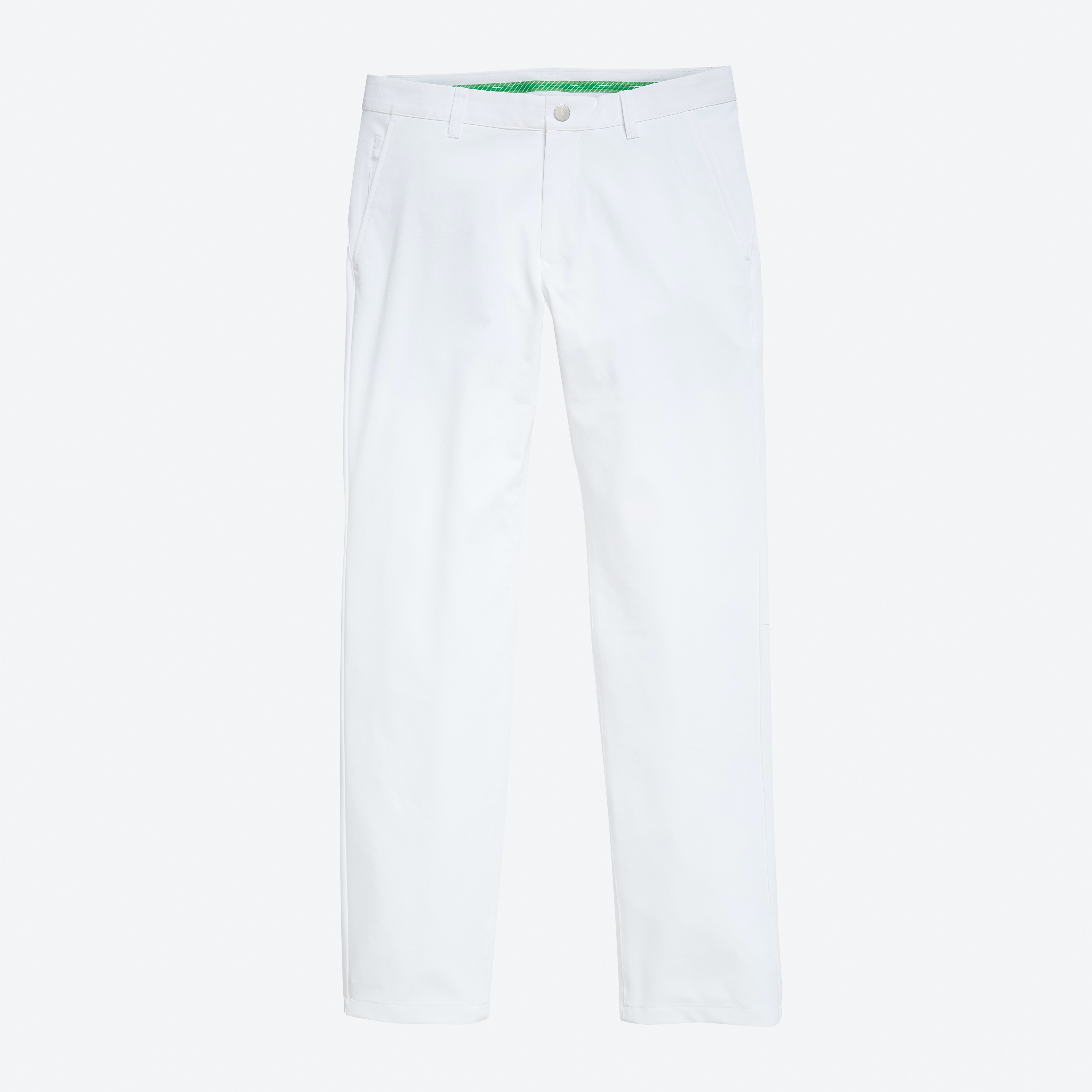 Highland Tour Golf Pants