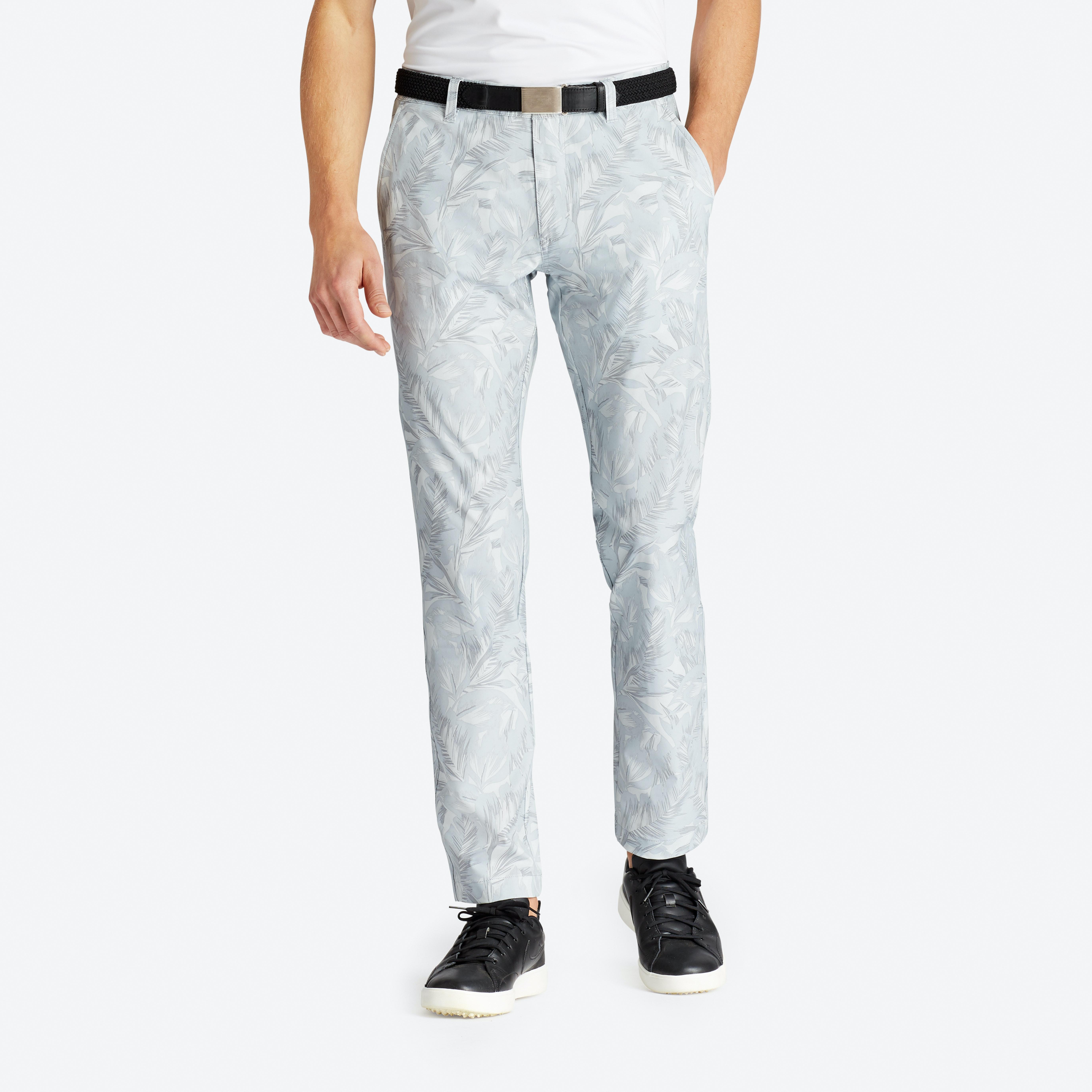 Highland Lightweight Golf Pants